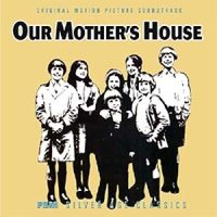 Dom matki/25 godzina (Our Mother`s House/25th Hour)