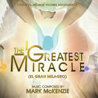 The Greatest Miracle (El gran milagro)