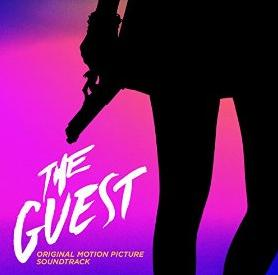 Go�� (The Guest)
