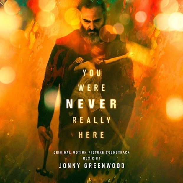 Nigdy cię tu nie było (You Were Never Really Here)