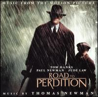 Droga do zatracenia (Road to Perdition)