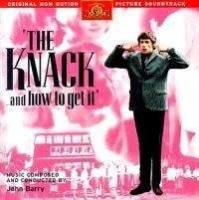 Sposób na kobiety (The Knack... And How To Get It) - Deluxe Edition
