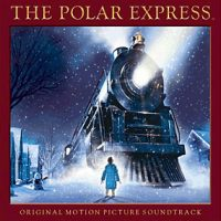 Ekspres polarny  (The Polar Express)