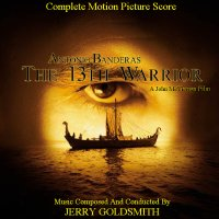 Trzynasty wojownik (The 13th Warrior) - Complete Score
