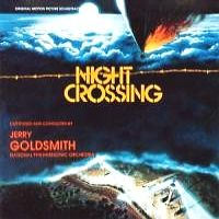 Night Crossing - expanded