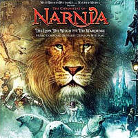 Opowieści z Narnii (The Chronicles Of Narnia: The Lion, The Witch And The Wardrobe)