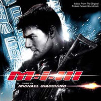 Mission: Impossible III / M:I-3